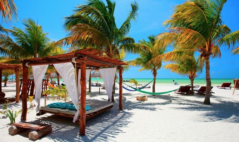 eksotisk-strand