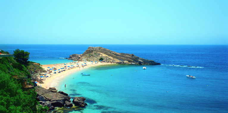 kefalonia-greece-island