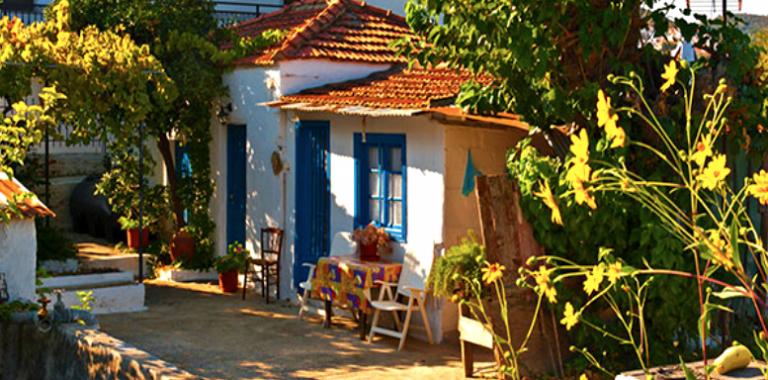 skopelos-island-greece
