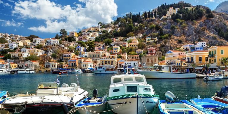 symi-island-greece